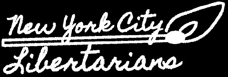 NYC Libertarians